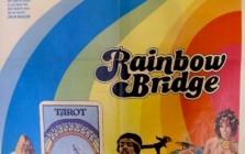 Rainbow Bridge, Pat Hartley