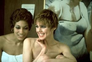 pat hartley edie sedgwick