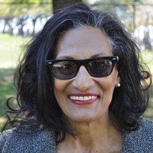 pat hartley producer director actress pathartleyfilms.com