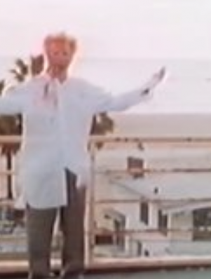 World Destruction music video with johnny rotten afrika bambaataa pat hartley