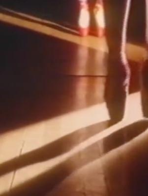 Stanley Jordan music video by pat hartley